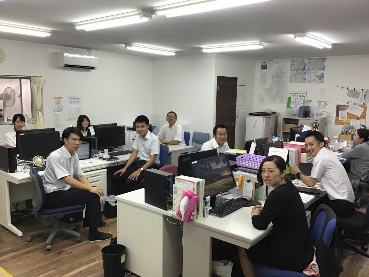 レンタル静岡_事務所.JPG