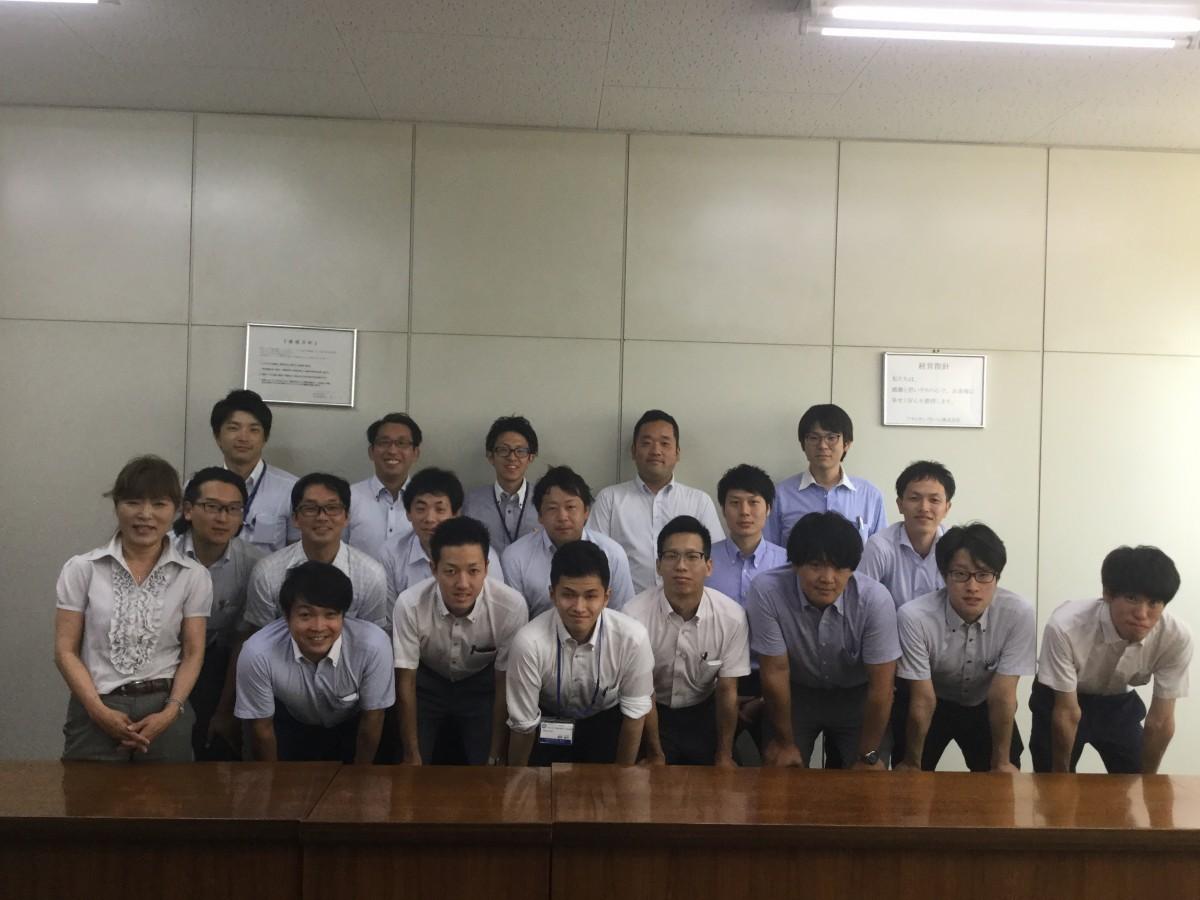 レンタル名古屋_集合2019.JPG-1