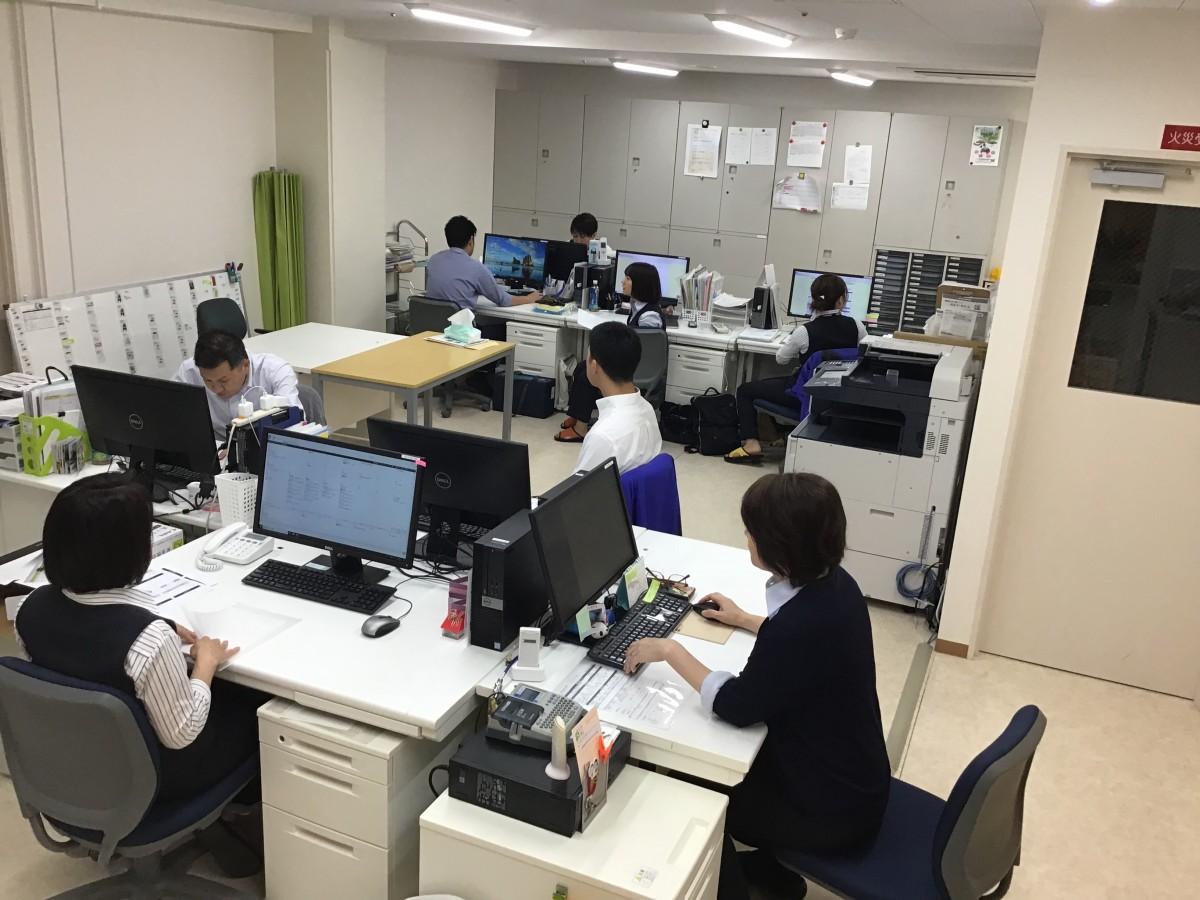 仙台_事務所風景.JPG